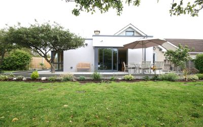 Dun Laoghaire  Accessible Home