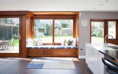 Feeling the Chill? Time to Insulate?